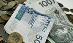 W czwartek złoty osłabił się wobec euro i dolara