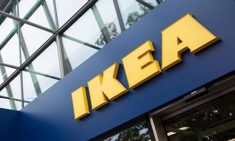 Studio Planowania Ikea powstanie w 8 miastach w Polsce