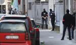 Belgijscy policjanci mają dość krytyki, chcą szukać innej pracy