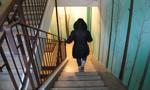 W Otwocku obywatel Ukrainy miał Covid-19 i został wyrzucony z mieszkania