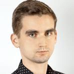 Adam Hajdamowicz