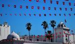 Pielęgniarka w hotelu. Jak będą wyglądać wakacje w Tunezji?