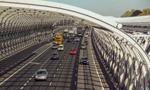 Niemcy: błędne ograniczenie prędkości, kierowcy dostaną pieniądze z powrotem