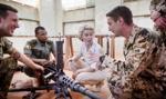 Niemcy: minister obrony chce otworzyć Bundeswehrę dla ochotników z UE