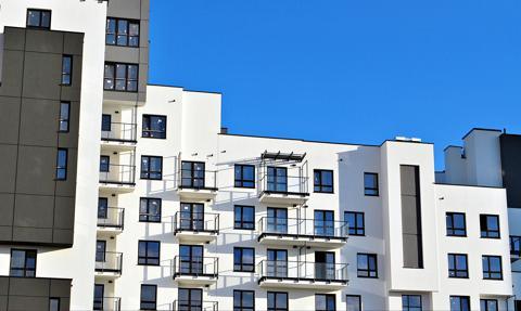 Wracają promocje w kredytach hipotecznych – ING z nową ofertą