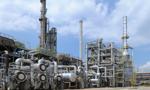 Awaria kolejnej polskiej rafinerii w Czechach