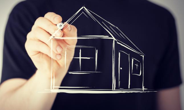 Kredyt hipoteczny bez wkładu własnego – jak otrzymać?