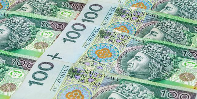 Kukiz'15: urzędy skarbowe powinny oddać Polakom po 3 tysiące złotych