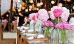 Koronawirus u gości weselnych. 7 osób zakażonych