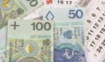 Kto zarabia średnią krajową?