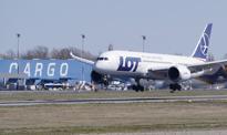 LOT: Największy kryzys w historii komercyjnego lotnictwa wciąż trwa