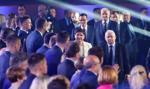 PiS wygrywa w okręgu bydgoskim
