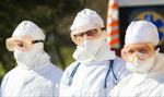 Ponad 11 tys. zakażeń koronawirusem. Zmarło 283 osób