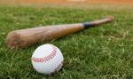 Są zarzuty za Małego Powstańca na kijach bejsbolowych