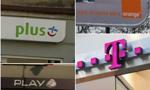 Telekomy nagradzają za szybką rejestrację numeru