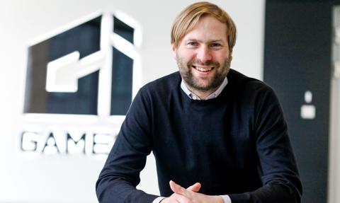 CI Games zawarł z czeską spółką BatFields umowę dotyczącą produkcji gry