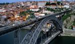 Portugalia: zniżki dla bezrobotnych na transport i kulturę