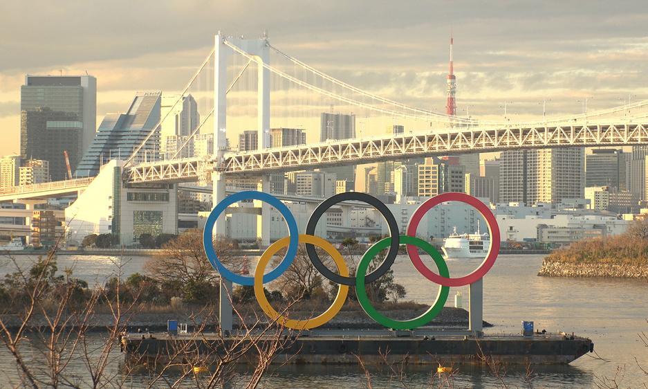 Tokio odwołuje publiczne wydarzenia związane z Igrzyskami z powodu COVID-19