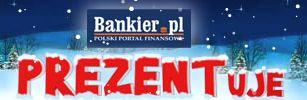 konkurs Bankier.pl