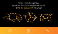 Allegro sprawdza, czy kupujący nie mają problemów z listami InPostu