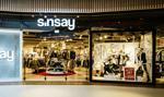 LPP chce przyspieszyć rozwój marki Sinsay