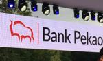 Bank Pekao robi porządek w kontach. Na rynek trafia Konto Przekorzystne