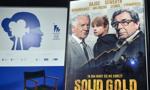 """""""Solid Gold"""", film o aferze Amber Gold, przywrócony do Konkursu Głównego 44. FPFF w Gdyni"""