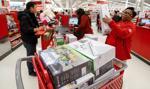 Świąteczny sezon zakupowy w USA traci na sile