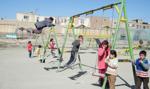 Austria rozpoczęła kampanię informacyjną w Afganistanie: Wróćcie do domu