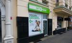 Getin Noble Bank przybliża publikację wyników