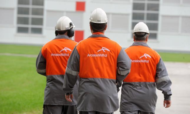 Konflikt w ArcelorMittal Poland. Solidarność apeluje do premiera