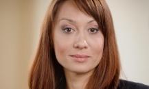 Iwona Błońska-Orzoł dyrektorem Departamentu Marketingu Banku Zachodniego WBK