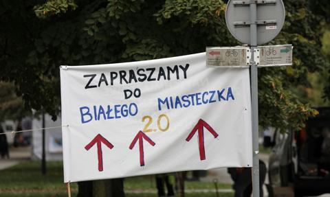 Protest medyków. Nadal bez porozumienia z Ministerstwem Zdrowia