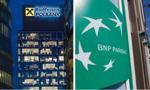 Zbliża się fuzja operacyjna BNP Paribas i Raiffeisena. Co to oznacza dla klientów?