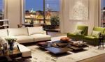 Na świecie sprzedano 3,5 tys. apartamentów z najwyższej półki