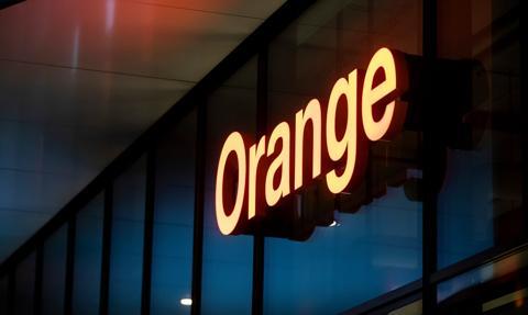 KE zatwierdziła transakcję Orange Polska i APG