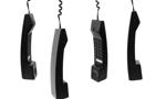 UOKiK wszczyna postępowania przeciw Telekomunikacji Stacjonarnej
