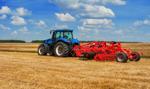 IMC: spółki rolne z GPW radzą sobie z cenami nawozów, ucierpią mniejsi gracze