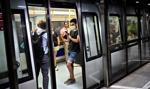 W Danii obowiązek noszenia maseczek w środkach transportu publicznego