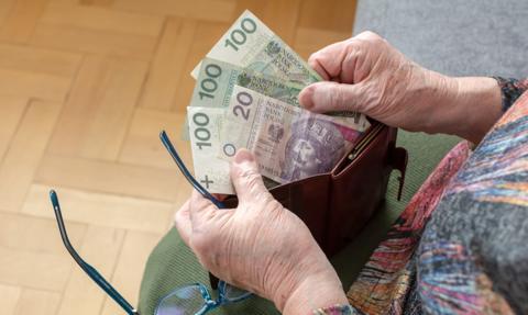 Problem emerytur czerwcowych. Będzie wyrównanie świadczeń z poprzednich lat?