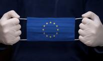 Bezrobocie przed katastrofą. Polska wiceliderem UE