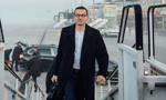 Premier: Prawa Polaków na Wyspach są niezagrożone
