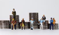 Ile zarabia się w poszczególnych zawodach? Oto oficjalne dane GUS-u