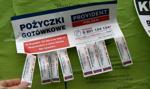 Provident pokazuje zyski – Polska głównym rynkiem
