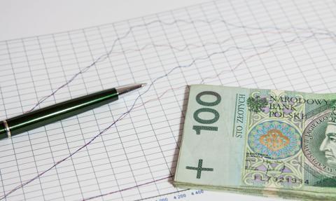 Skok rentowności obligacji budzi nadzieje i obawy