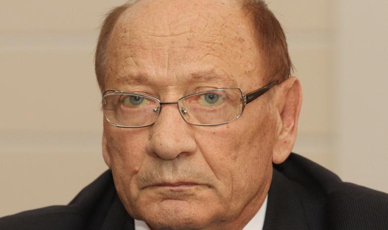 Tadeusz Ferenc rezygnuje ze stanowiska prezydenta Rzeszowa
