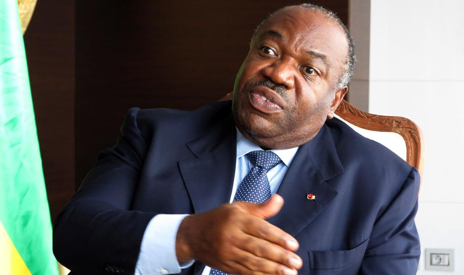 Gabon pierwszym krajem z międzynarodowym dofinansowaniem na ochronę lasów deszczowych