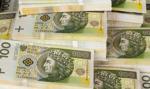 Wyłudzili ponad 160 milionów złotych podczas obrotu paliwami