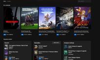 """Ile kosztują """"darmowe"""" gry na Epic Store?"""
