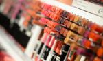 MR: Branża kosmetyczna jednym z najważniejszych polskich eksporterów